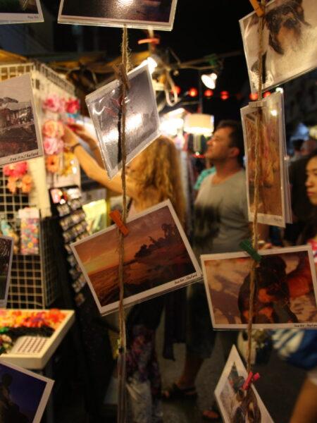 bangkok hua hin 2015