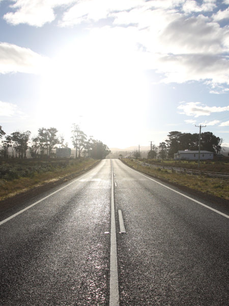 How To Do A Self-Drive Tasmania Road Trip In 10 Days (With Itinerary) Swansea