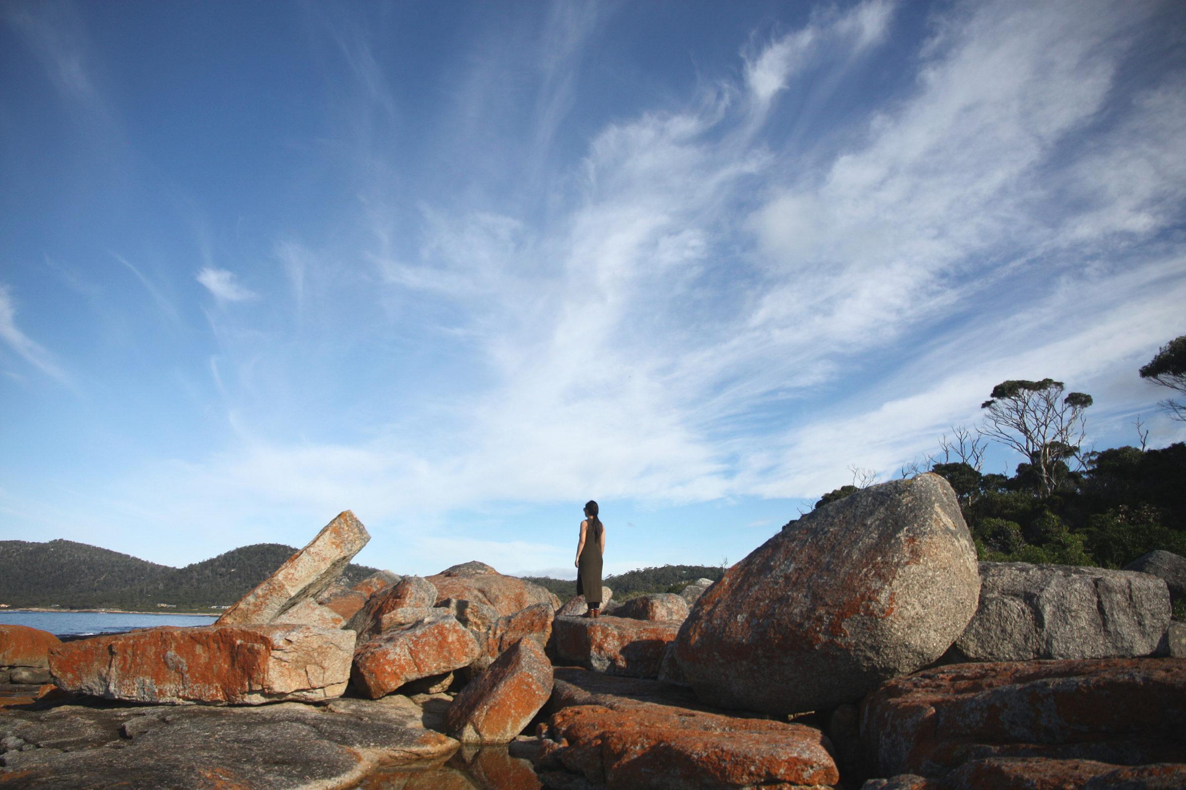 Tasmania Road Trip Itinerary, Day 6: Bicheno