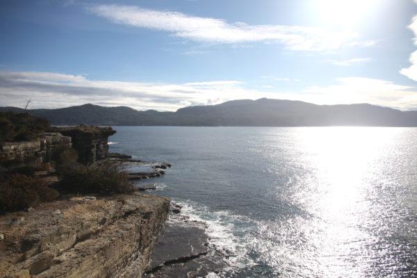 Port Arthur / Tasmania