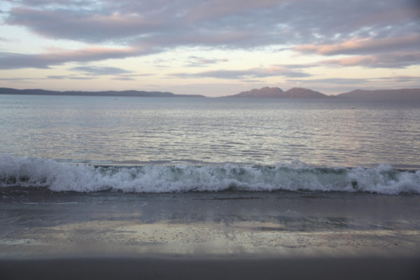 Swansea / Tasmania