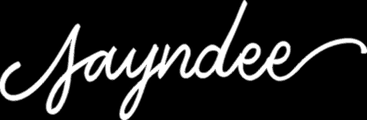 Jayndee