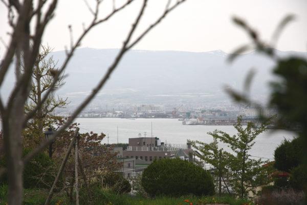 Motomachi / Hakodate 11