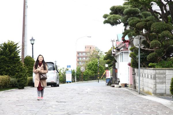 Motomachi / Hakodate 15