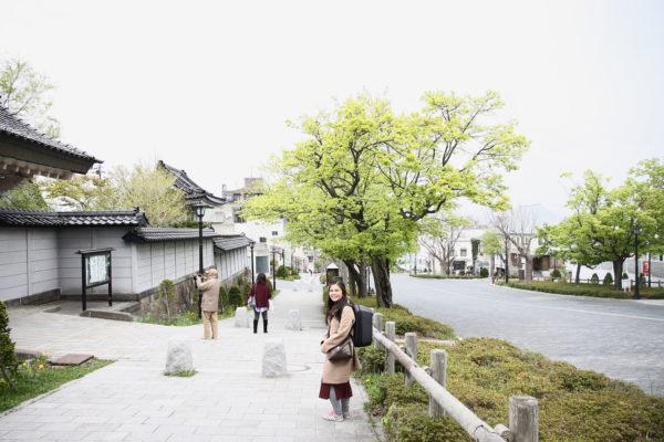 Motomachi / Hakodate 16
