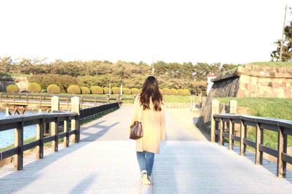 Goryokaku 4 / Hakodate