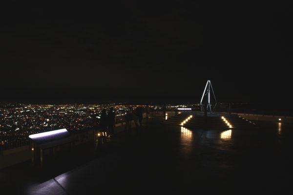 Moiwa 9 / Sapporo