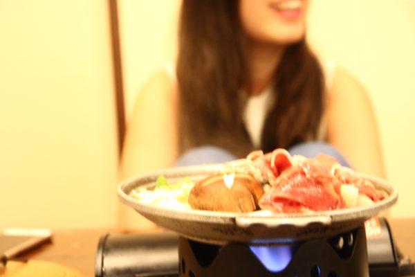 Noboribetsu Grand Hotel 3 / Noboribetsu