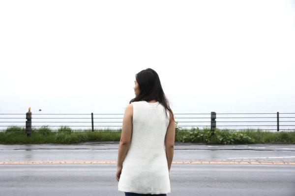 Road 11 / Noboribetsu