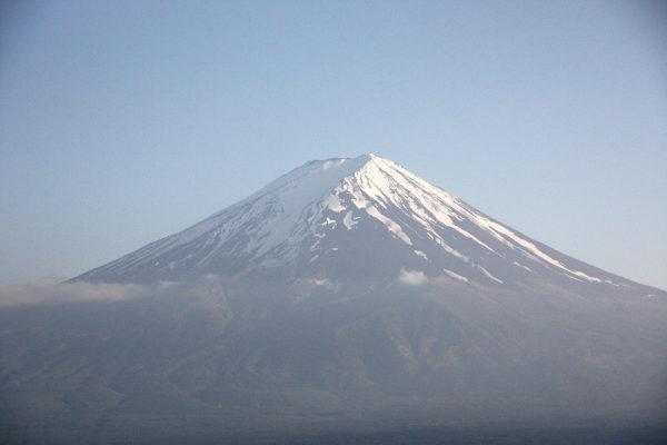 Kozantei Ubunya Fuji Proposal 22