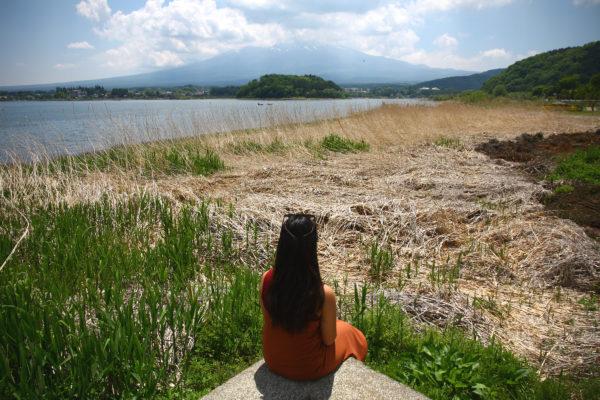 Natural Living Centre Fuji 12