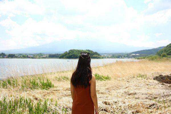 Natural Living Centre Fuji 9
