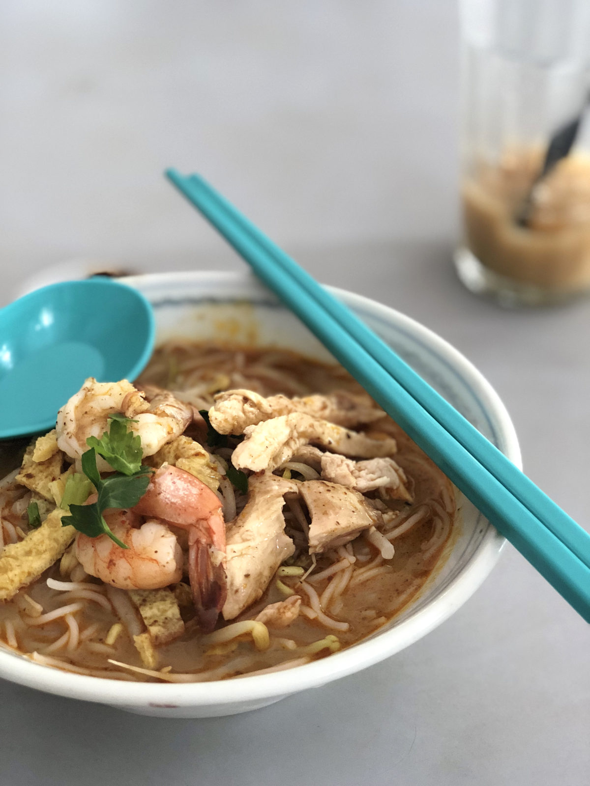 A Guide to the Best Food in Kuching, Sarawak, According to Locals